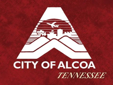 Power Outages | Alcoa, TN