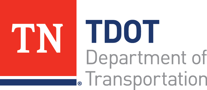 TDOT color logo Opens in new window