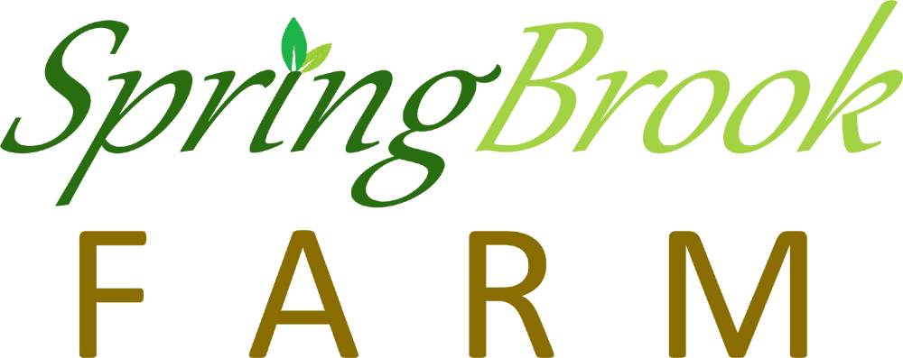 Springbrook Farm logo 1000x300dpi Opens in new window