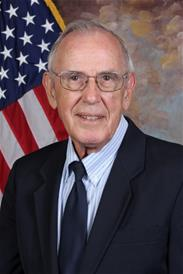 Picture of Ken White